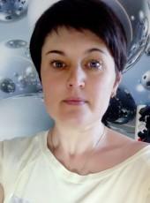Tatyana, 44, Ukraine, Kharkiv