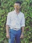 Fahad, 20  , Halol