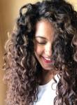Zaya , 27  , Dugulubgey