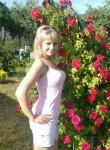 Elena Prekrasn, 31  , Tver