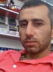 Suren, 37, Armenia, Yerevan
