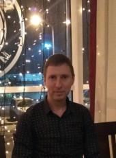Oleg, 35, Russia, Volgograd
