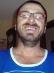 Gregorio, 46  , Linares