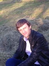 Roma, 40, Russia, Astrakhan
