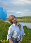 Valentina Chashchina, 27, Arkhangelsk