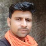 sammi, 28  , Ramnagar (Bihar)