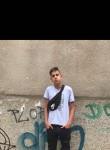 Daniel, 18  , Sofia