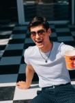 Artur, 18  , Simferopol