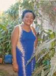 filomene, 51  , Chemille-Melay