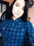 Kaya, 19, Krasnodar