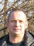 Igor, 49  , Chervonohrad