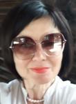Eva, 53  , Baran