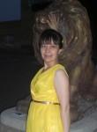 Natalya, 42  , Perm