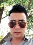 khánh te, 31  , Lao Cai
