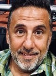 Michael Dennis, 60  , San Juan