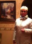 Galina, 55  , Klimovsk