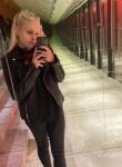 Darina , 25, Molodyozhnoye