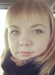 Asya, 36, Moscow