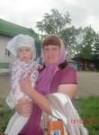 лена, 55  , Aban