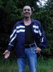 Sterkh, 47  , Troitsk (Chelyabinsk)