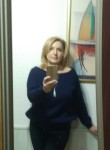 Natali, 54  , Banska Bystrica