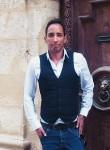 Max, 26  , Aix-en-Provence