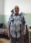 Aleksandr , 63  , Vladivostok