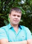 Roman, 36, Krasnoyarsk