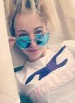 Anna, 29  , Taganrog