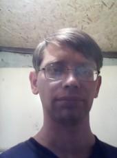 vyacheslav, 33, Russia, Barnaul