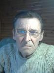 mikhail, 65  , Moscow