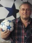 Віктор, 56, Zhytomyr