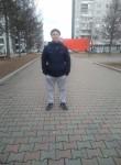 Aleksandr, 42  , Krasnoyarsk