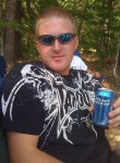 Shane, 22  , Lewiston (State of Maine)