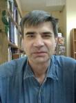 Yuriy, 56, Yoshkar-Ola