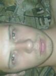 aleksey, 28  , Sukhoy Log