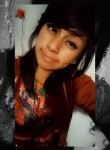 Lorena chuc, 18  , Guatemala City