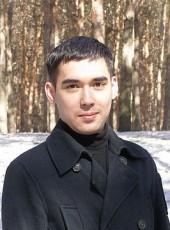 Adil, 37, Kyrgyzstan, Bishkek