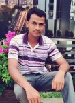 Shariyat Ullah, 29  , Myanaung