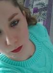 Valyushka, 26, Altayskoye