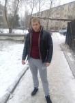Denis, 33, Smolensk