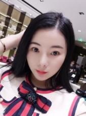 zhouyi, 32, China, Hong Kong