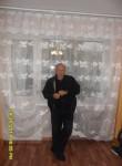 valentin, 64  , Bykov