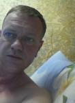 Andrey, 47, Lyudinovo