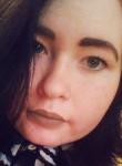 Tatyana, 20  , Ryazan