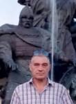 Nikolay, 47, Kiev
