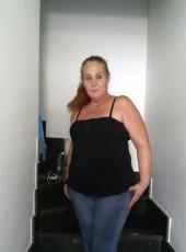 Marisa, 52, Spain, Villarrubia de los Ojos