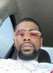 KingVon, 29  , Raleigh
