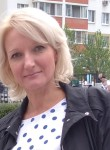 Lika, 43  , Ryazan