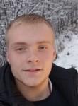 Aleksandr, 23  , Shchelkovo